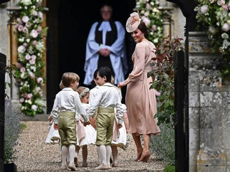pippa wedding pippa middleton the knot yesterday to matthews at st marks church englefield royal