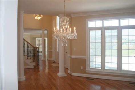 Jordain 7902   4 Bedrooms and 3 Baths   The House Designers