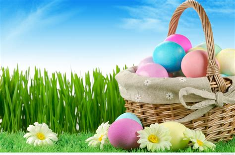 Happy Easter by Happy Easter Wallpapers And Quotes 2015 2016