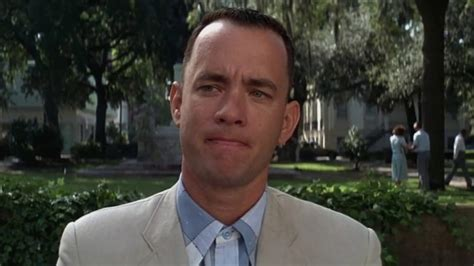 Forrest Gump 2 by Forrest Gump Wallpapers Hd