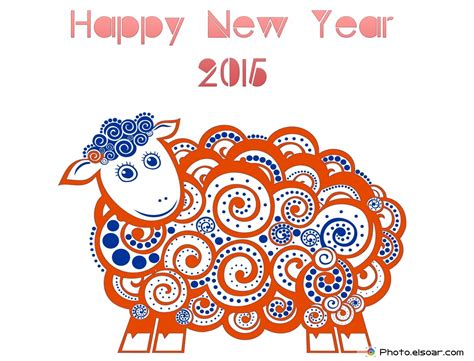 new year zodiac 2015 2015 year of the sheep aka year of the goat or ram
