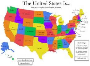 the united states of autocomplete maps