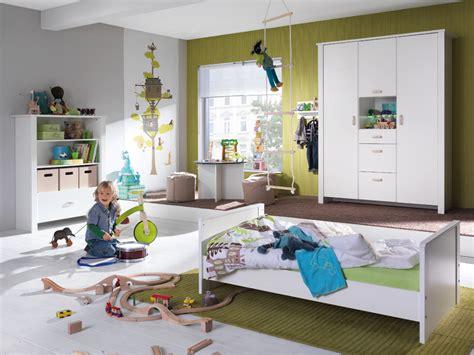 kinder und babyzimmer planungswelten - Kinder Und Babyzimmer