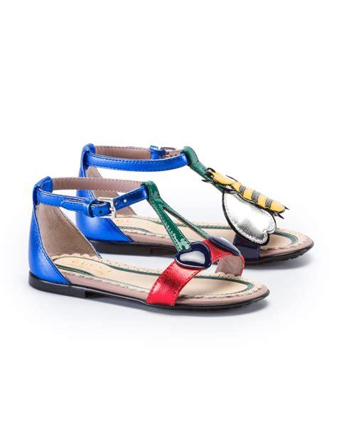 Sandal Gucci Fashion Murah gucci 174 for nickis