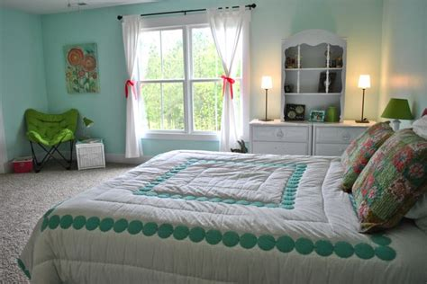 teenage bedroom color schemes sherwin williams tame teal sw6757 bedroom ideas pinterest teal accents teen and room