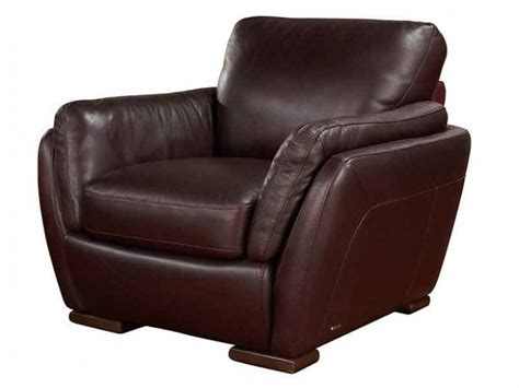 natuzzi leather sofas ireland natuzzi artisan leather sofa luxury sofa belfast