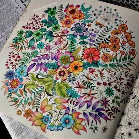 mandala coloring book secret garden mandala bees secret garden mandala abelhas jardim