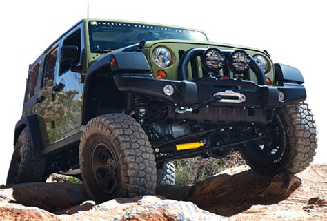 aev jeep interior jeep package jk wrangler 07 nuthouse industries