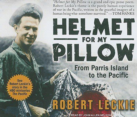ebook helmet for pillow from parris island to the