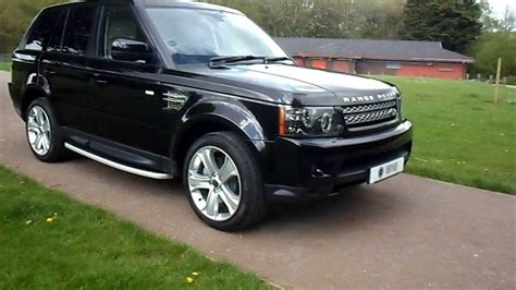 car range rover 2016 2015 2016 land rover range rover for sale in your area