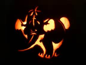 Pumpkin Carving Templates by Pumpkin Carving Templates Pumpkin Carving Winnie The Pooh
