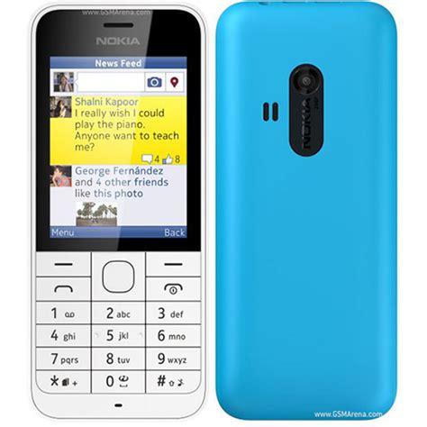 Nokia 105 Neo Dual Sim 1 nokia 220 dual sim mikem technologie