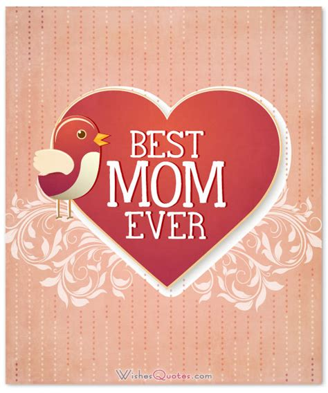 best mothers day cards the best s day cards 28 images till top o the morning