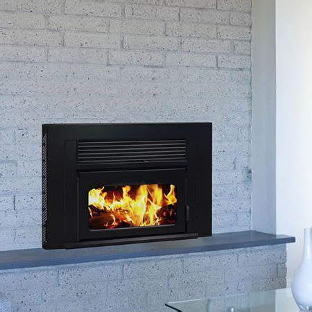 17 best images about woodstove inserts on