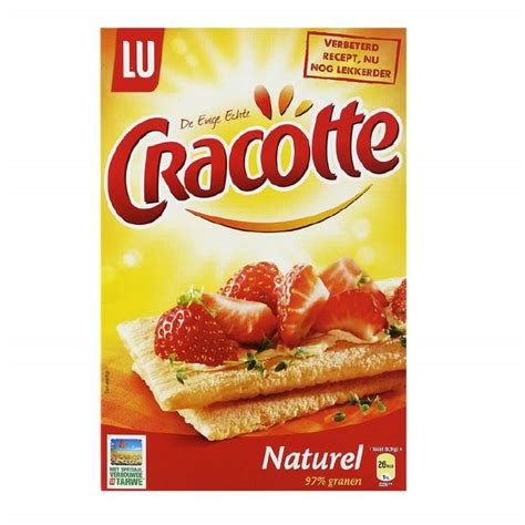 Oscled Lu Gantung L 640 lu cracottes toast naturel holl 228 ndische lebensmittel bestellen aus spezialit 228 ten