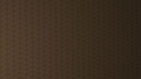 brown pattern images brown wallpapers 2017 grasscloth wallpaper