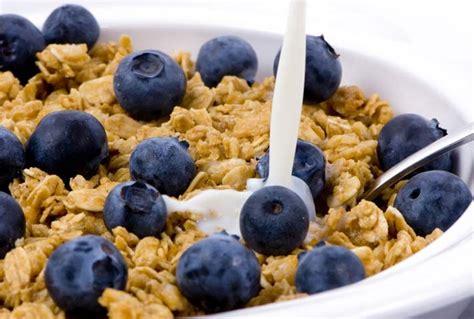 alimenti anti depressione alimenti contro l ansia e lo stress