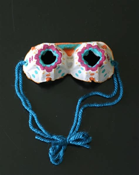 crafts from recycled items innovative goggles made from recycled items recycled things