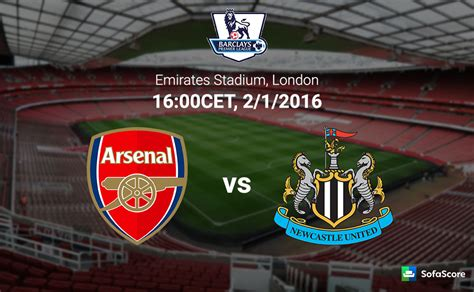 arsenal newcastle streaming arsenal vs newcastle united match preview live stream