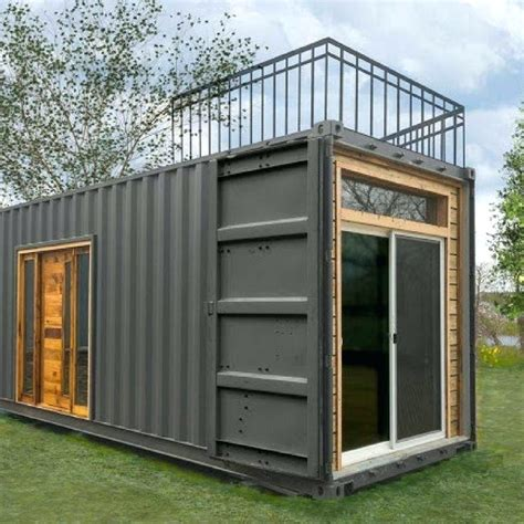 sea container home designs with exemplary shipping