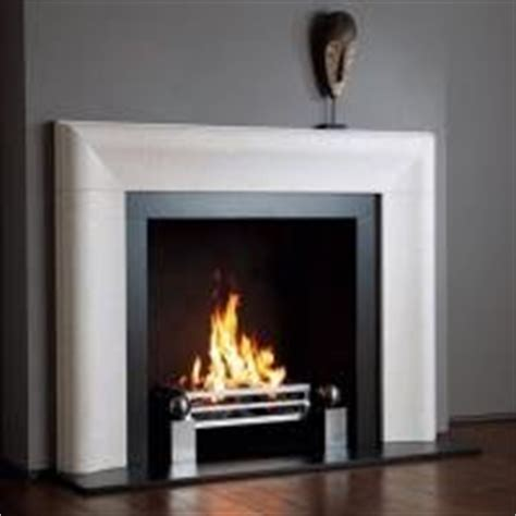 lifestyle fireplace mantels in san francisco bay area ca