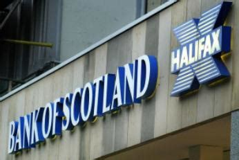 bos bank register bos banking bank of scotland