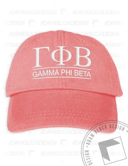 gamma phi beta colors 313 best images about gamma phi beta on sports