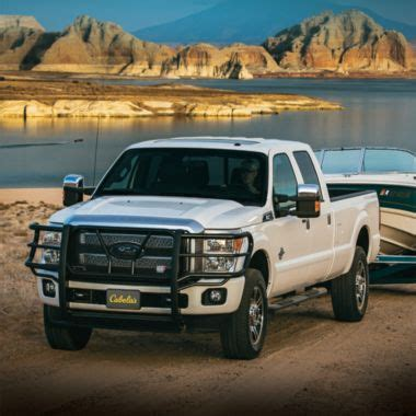 cabela s boat guides towing trailering buyer s guide cabela s