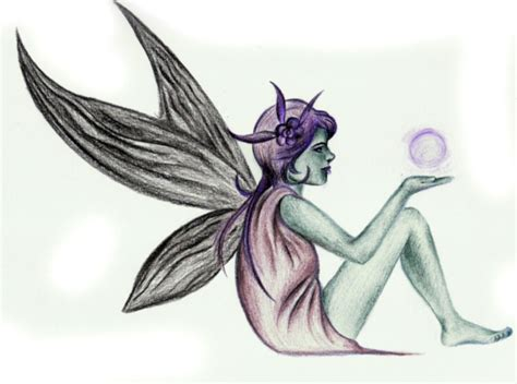 tattoos fairy designs fairies tattoos meaning
