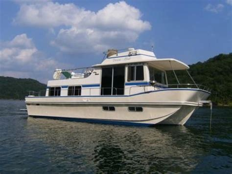 able house boats trailerable houseboat craigslist autos post