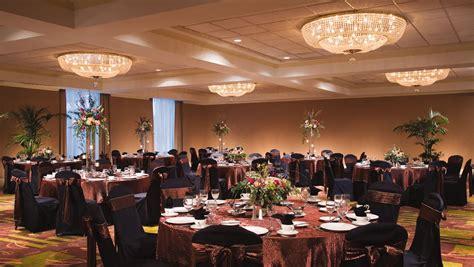 hotels with banquet rooms san antonio meeting space omni san antonio at the colonnade
