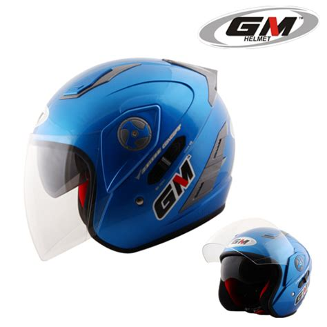 Helm Gm Di Sit helm gm interceptor pabrikhelm jual helm gm pabrikhelm jual helm murah