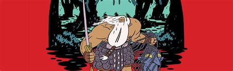 lopper volume 1 the island or a plague of beasts lopper vol 1 the island or a plague of beasts