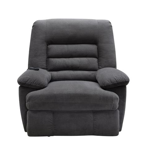 memory foam recliners serta recliners reviews serta manual recliner sc 1 st