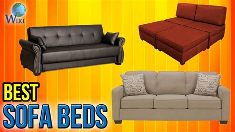 Futon Canberra by Best Sofa Beds Canberra Refil Sofa
