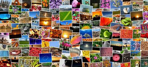 imagenes libres economia foto maken kiezen complete foto afdrukgids