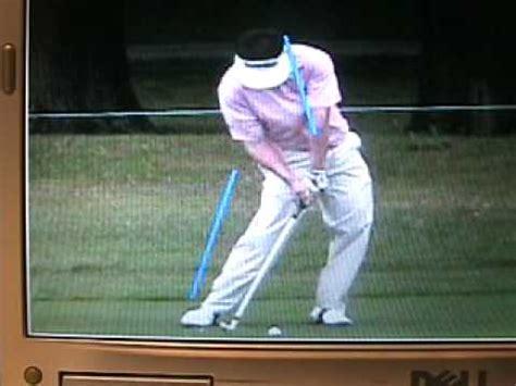 stack n tilt golf swing stack and tilt golf swing funnycat tv