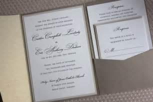 wedding invitations wedding invitations shimmer