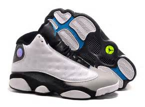 Where Can I Buy A Cheap by Where Can I Buy Retro 13 Cheap