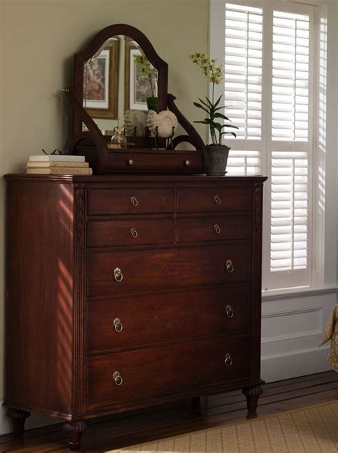 ethan allen bedroom furniture british classics island pin by martha updike on house things pinterest