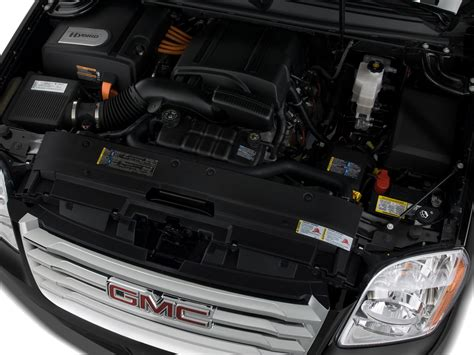 how to fix cars 2009 gmc yukon engine control 2009 gmc yukon reviews and rating motortrend