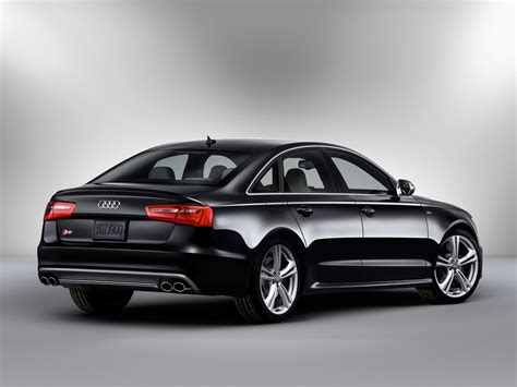audi a3 sedan black audi a3 sedan black wallpaper 2048x1536 2456