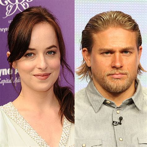 actress fifty shades of grey movie charlie hunnam in fifty shades of grey movie popsugar