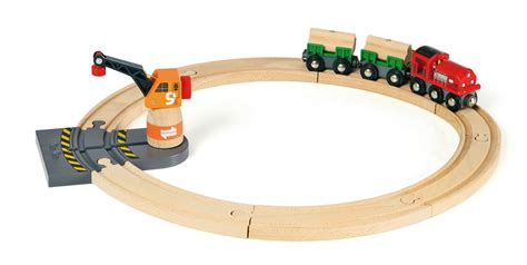 brio train track sets brio railway set full range of wooden train sets children