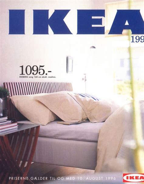 2002 ikea catalog pdf toutes les couvertures des catalogues ikea 1951 2014