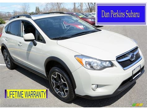 2013 desert khaki subaru xv crosstrek 2 0 limited 112415794 gtcarlot car color galleries