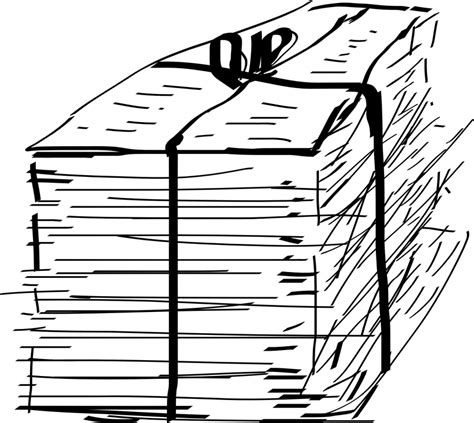 kertas coklat gambar gambar gratis di pixabay gambar vektor gratis pokok dokumen tumpukan lama