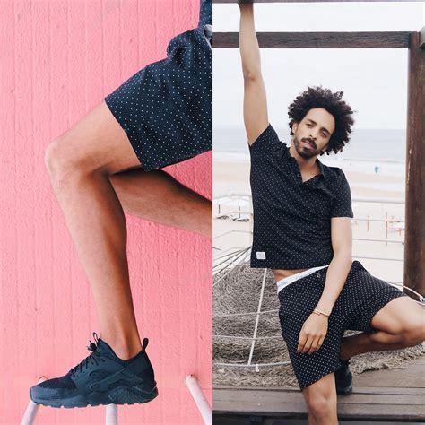Oli Top Wan Oli Worlds Nike Huarache Pepe Top Pepe