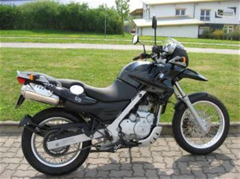 Bmw Motorrad Hebeb Hne by Motorrad Hebeb 252 Hne Motorrad St 228 Nder Hinten Alu