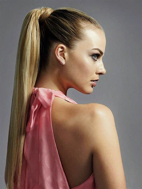 pictures of miss robbie many hairstyles 247 best images about margot robbie on pinterest margot